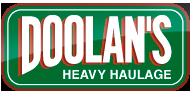 Doolanshh